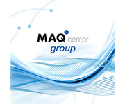 MAQcenter Group
